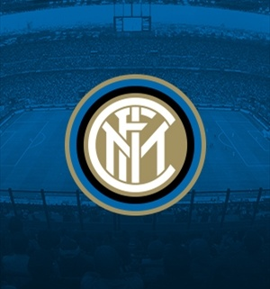 Inter vs Cagliari